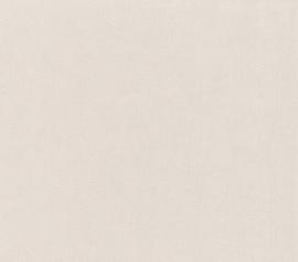 At Walls Odea Behang 47222 Uni/Textiel Structuur/Landelijk/Klassiek