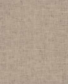 Eijffinger Natural Wallcoverings 2 Behang 389509 Papierweefsel /Natuurlijk/Landelijk/Modern