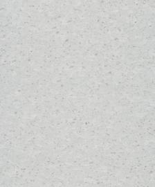Noordwand Topchic 2021/2023 Behang GT1001 Uni/Structuur/Modern/Natuurlijk