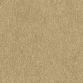 Dutch Wallcoverings Eden Behang M29902 Uni/Structuur/Natuurlijk