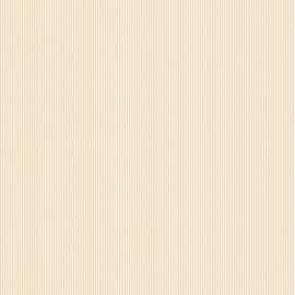 Noordwand Miniatures 2 Behang G67855 Smalle Streepjes/Strepen/Landelijk/Romantisch