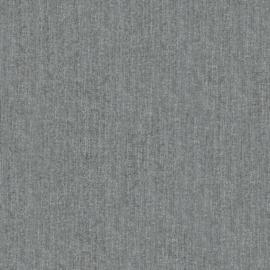 Marburg Avalon Behang 31815 Uni/Jute/Textiel Structuur/Landelijk/Modern/Natuurlijk