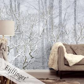 Eijffinger Wallpower Wonders Behang 321509 Snoiga/Bomen/Natuur/Fotobehang