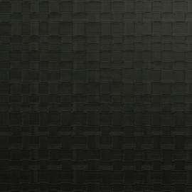Arte Avalon Behang 31572 Weave/Vlechtwerk/Modern