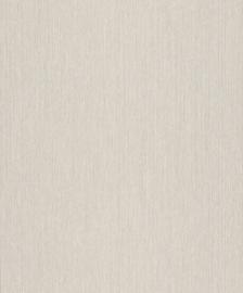 Hookedonwalls Plains & Panels Behang 11820 Uni/Draadje Structuur/Textuur/Natuurlijk