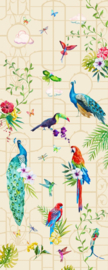 Colour & Life 46081 Behang - Dutch Wallcoverings/Marburg