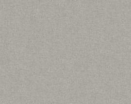 AS Creation New Elegance Behang 37548-3 Uni/Structuur/Modern/Landelijk