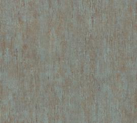 AS Creation Industrial Behang 37746-2 Uni/Texture/Natuurlijk/Landelijk