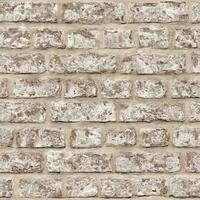 Arthouse Options2 Behang 889604 Stenen/Bricks/Landelijk/Modern