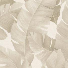 Marburg Avalon Behang 31625 Botanisch/Bladeren/Natuurlijk/Modern