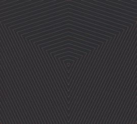AS Creation Daniel Hechter 6 Behang 37522-6 Modern/Grafisch/Lijnen/3D