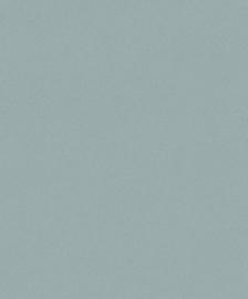 Noordwand New Spirit Behang 32726 Uni/Modern/Natuurlijk/Landelijk