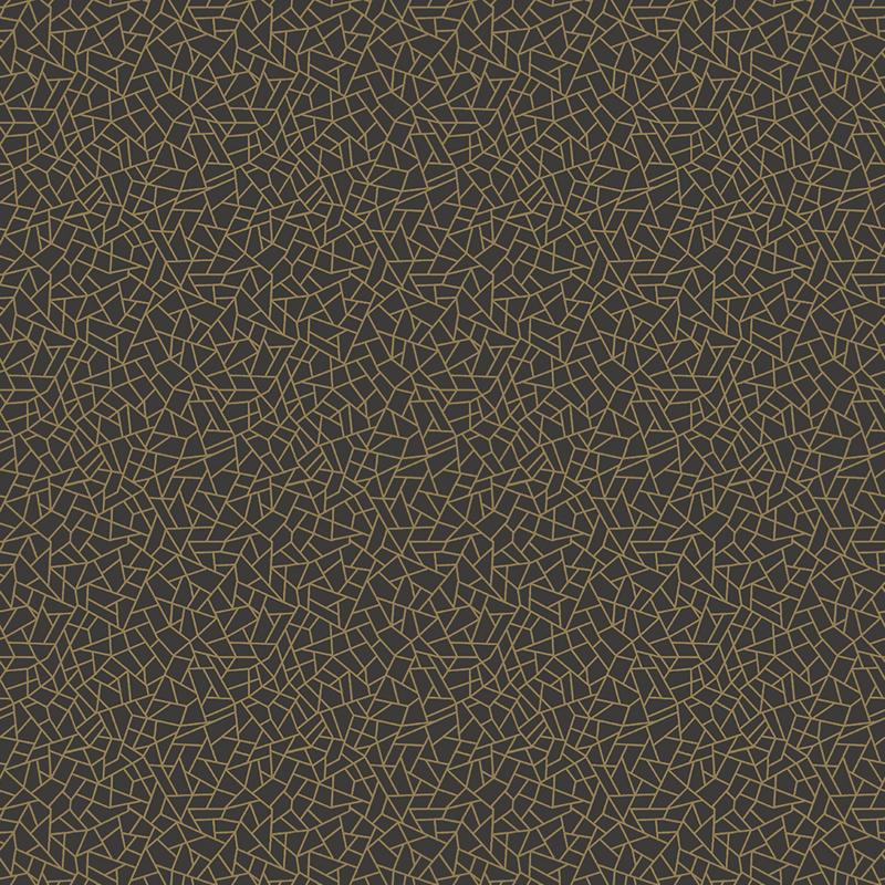 Noordwand Metallic FX/Galerie Behang W78192 Modern/Grafisch/Lijnen/Fantasie