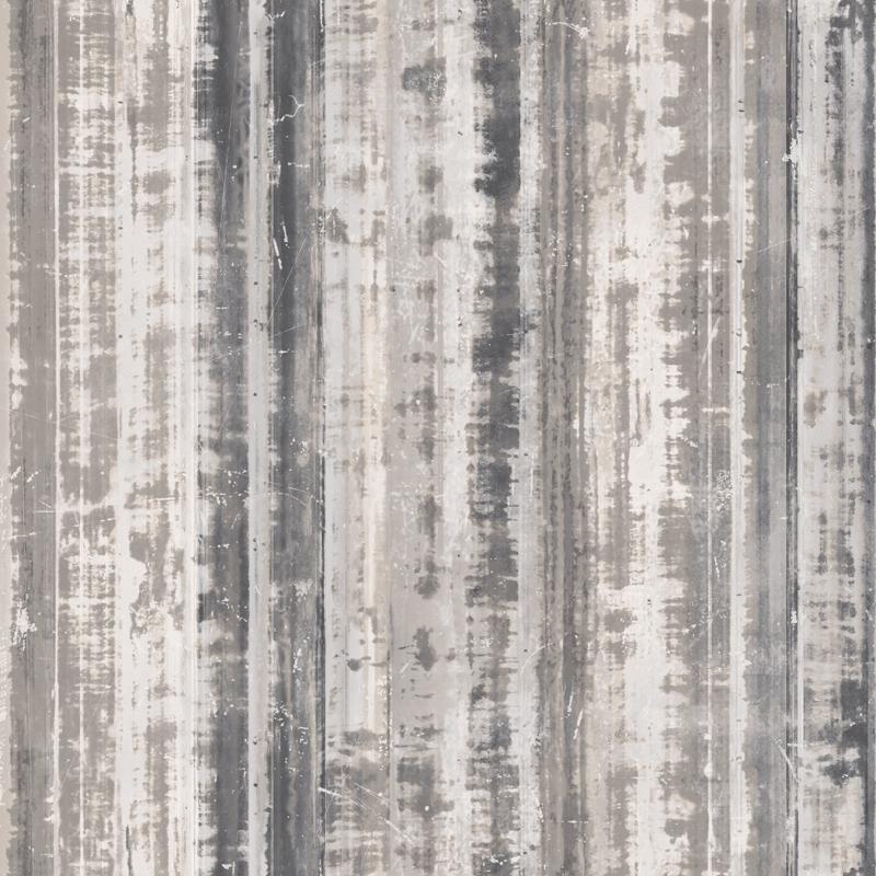 Noordwand Grunge Behang G45356 Streep/Verweerd/Industrieel/Modern/Vintage
