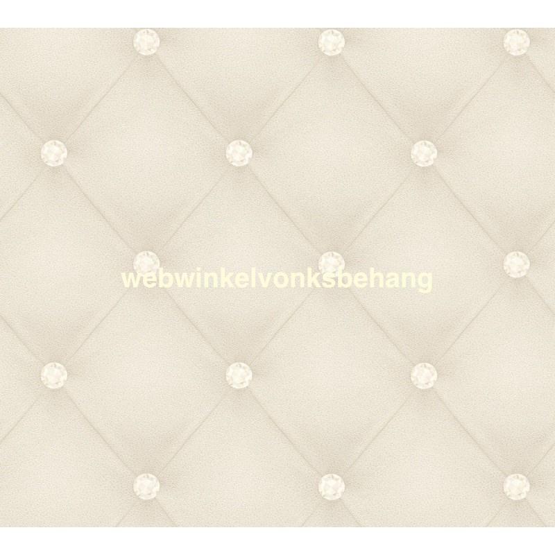 Behang 34144-4  Hermitage10-ASCreation