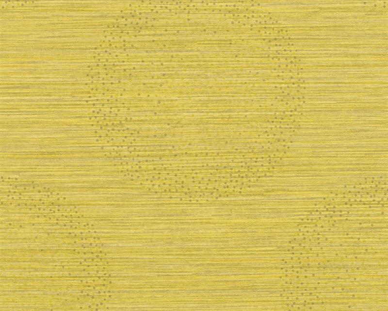 Titanium 2 36005-4 Modern/Grafisch Behang - ASCreation