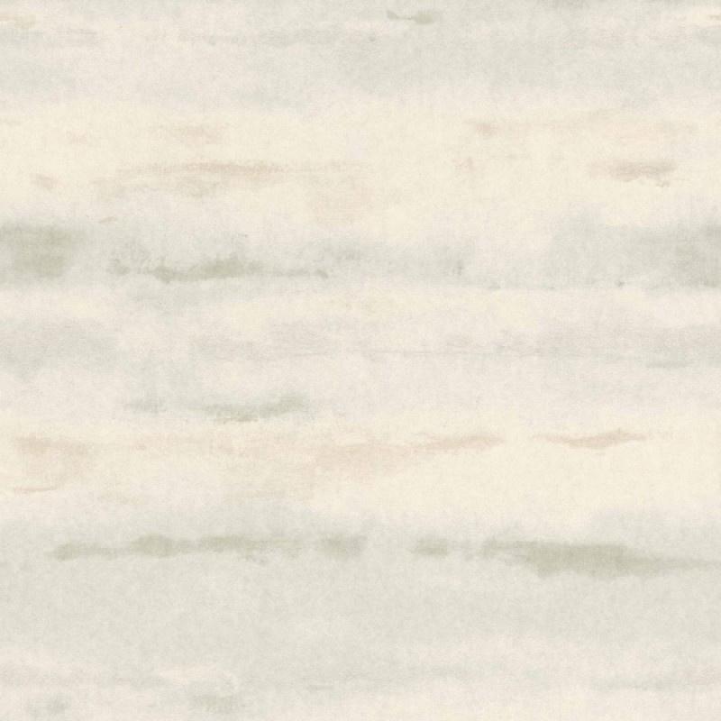 Rasch Amiata 296067 Modern/Aquarel/Natuurlijk/Strepen Behang