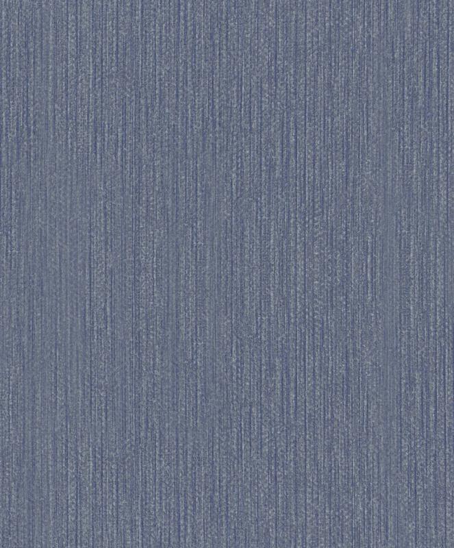Noordwand New Spirit Behang 32741 Uni/Structuur/Natuurlijk/Landelijk