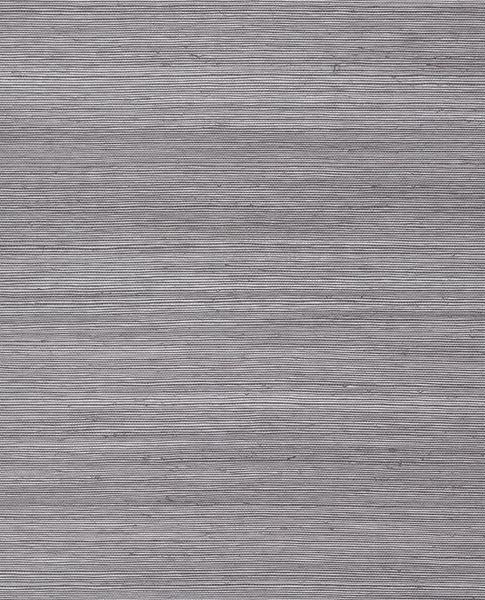 Eijffinger Natural Wallcoverings 2 Behang 389551 Grasweefsel/Natuurlijk/Landelijk/Modern
