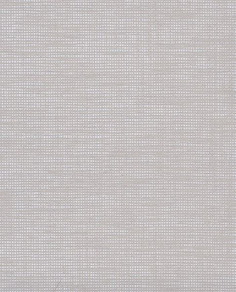 Eijffinger Natural Wallcoverings 2 Behang 389548 Papierweefsel /Natuurlijk/Modern/Landelijk