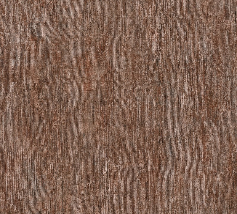 AS Creation Industrial Behang 37746-4 Uni/Texture/Natuurlijk/Landelijk/Industrieel