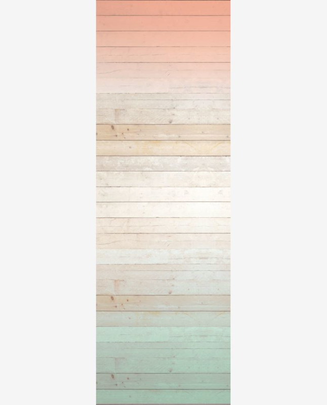Eijffinger Bloom Behang 340090 Landelijk/Stoer/Industrieel