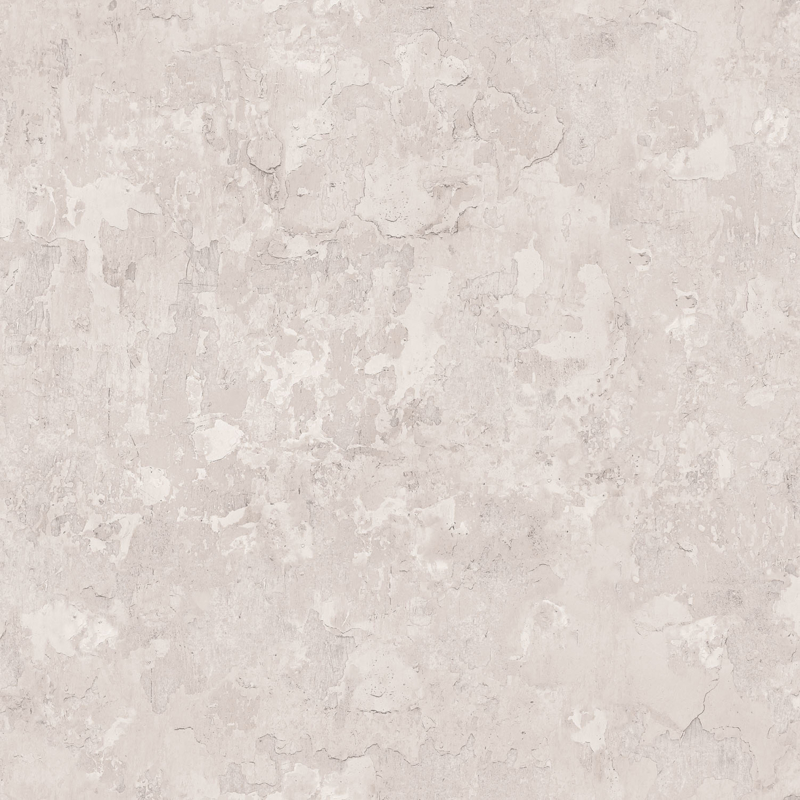 Noordwand Grunge  Behang G45349 Modern/Steen/Beton/Verweerd/Industrieel