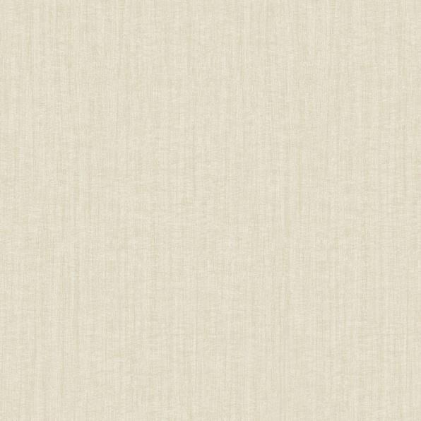 Hookedonwalls Daimon Behang DA23201 Uni/Structuur/Landelijk/Natuurlijk/Ecru