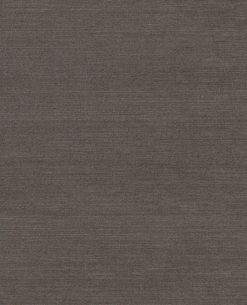 Eijffinger Natural Wallcoverings 2 Behang 389507 Grasweefsel/Natuurlijk/Landelijk/Modern