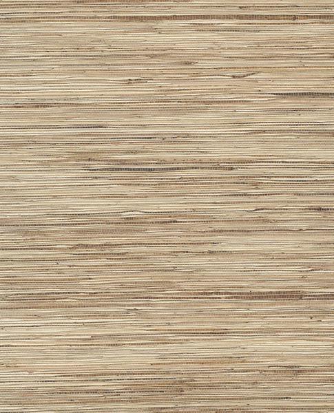 Eijffinger Natural Wallcoverings 2 Behang 389560 Grasweefsel/Natuurlijk/Landelijk/Modern