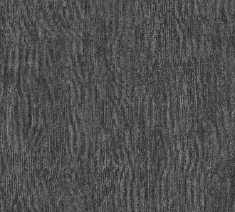 AS Creation Industrial Behang 37746-6 Uni/Texture/Industrieel/Natuurlijk/Landelijk