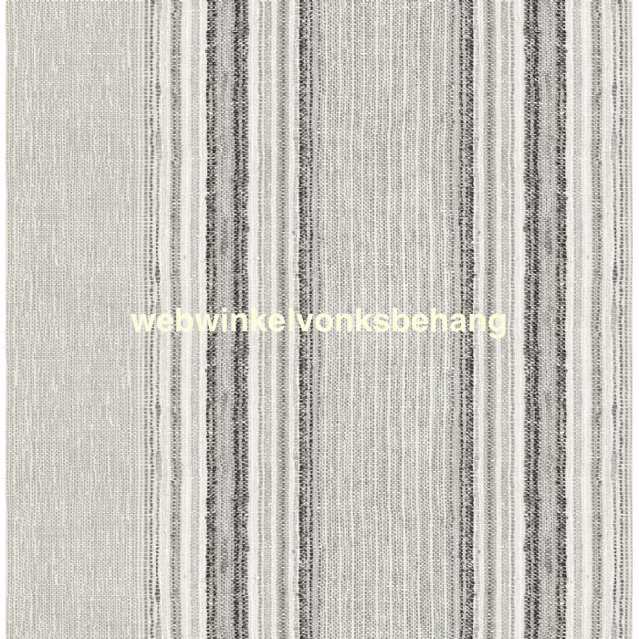 Dutch Wallcoverings Global Style Behang  UE80700 Navajo/Strepen