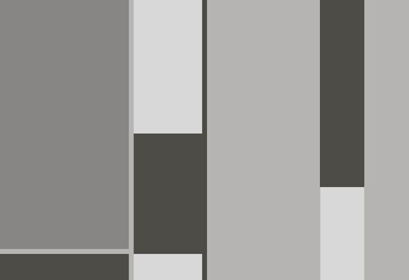Hookedonwalls Tinted Tiles Behang 29002 Opulent/Modern Grafisch/Vlakken