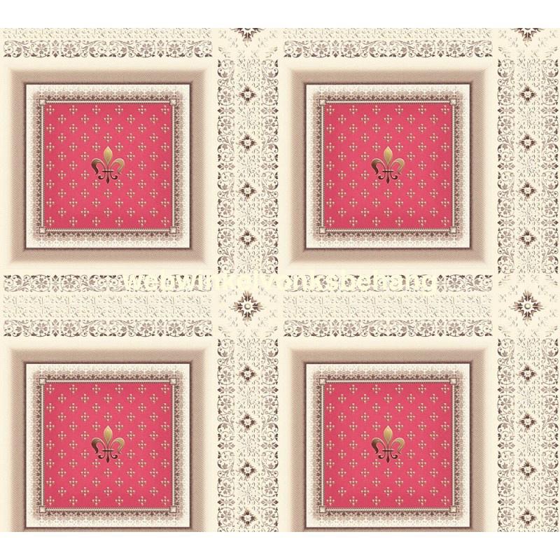 Behang 33541-3  Hermitage10-ASCreation