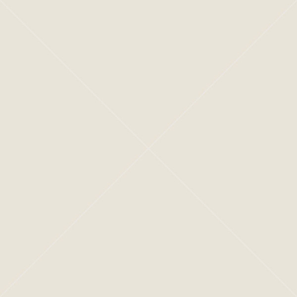 Origin City Chic Behang 353-347746 Grafisch/Modern/Lijnen/Room