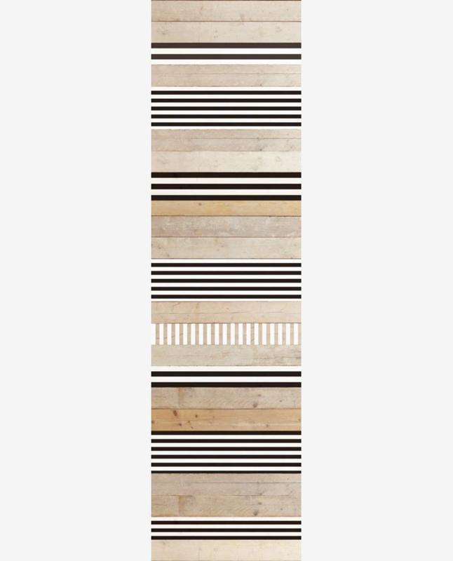 Eijffinger Bloom Behang 340094 Landelijk/Romantisch/Industrieel