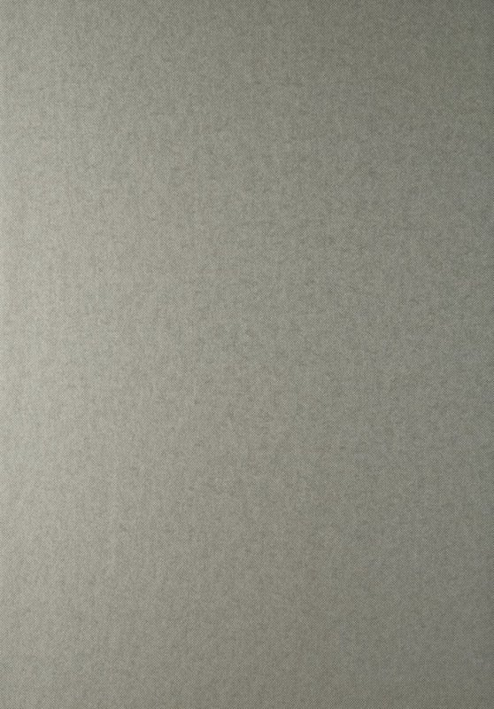 Hookedonwalls Jungle Jive Behang 70111 Uni/Brons/Modern/Klassiek