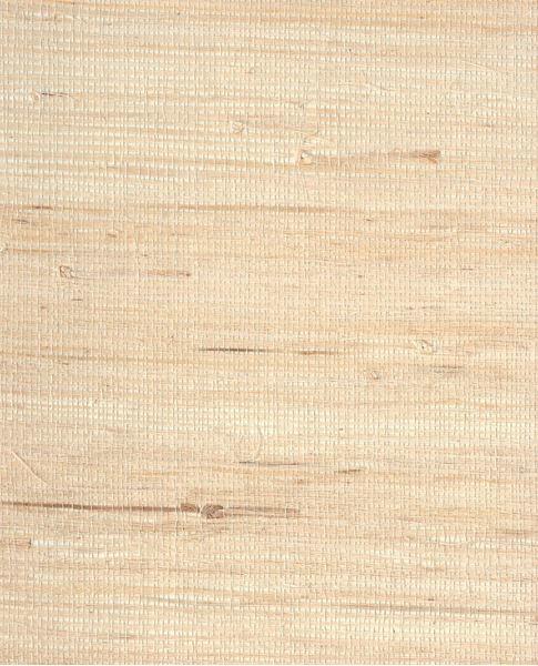 Eijffinger Natural Wallcoverings Behang 389518 Grasweefsel/Landelijk/Natuurlijk/Modern