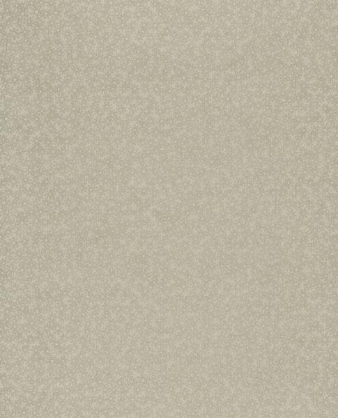 Eijffinger Whisper Behang. 352061 Romantisch/Landelijk