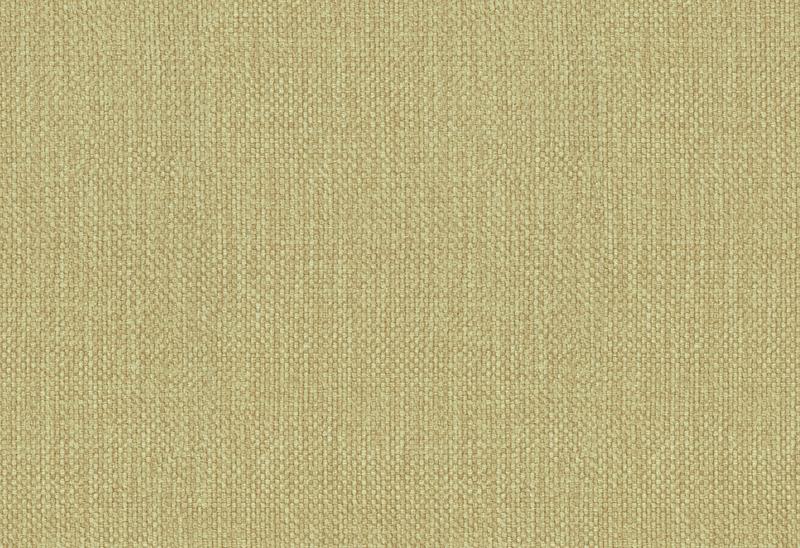 Hookedonwalls Clarence Behang CR1103 Uni/Natuurlijk/Landelijk/Structuur/Geelgroen