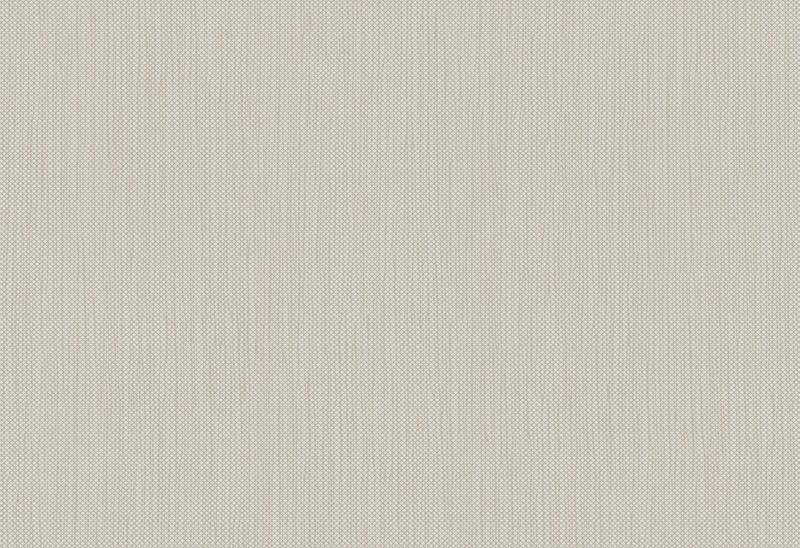 Hookedonwalls Exotique Behang 17208 Meru/Uni/Texture/Landelijk/Natuurlijk/Lijnenspel
