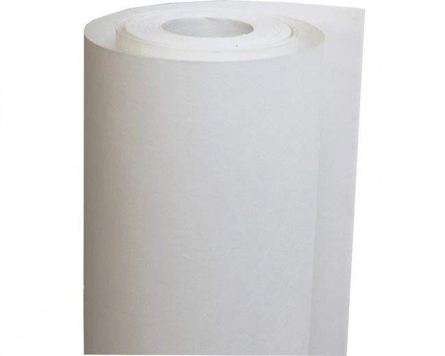 Rasch Profivlies 167009 Renovlies/150 gram/Professioneel Renovatie vlies/Overschilderbaar Behang