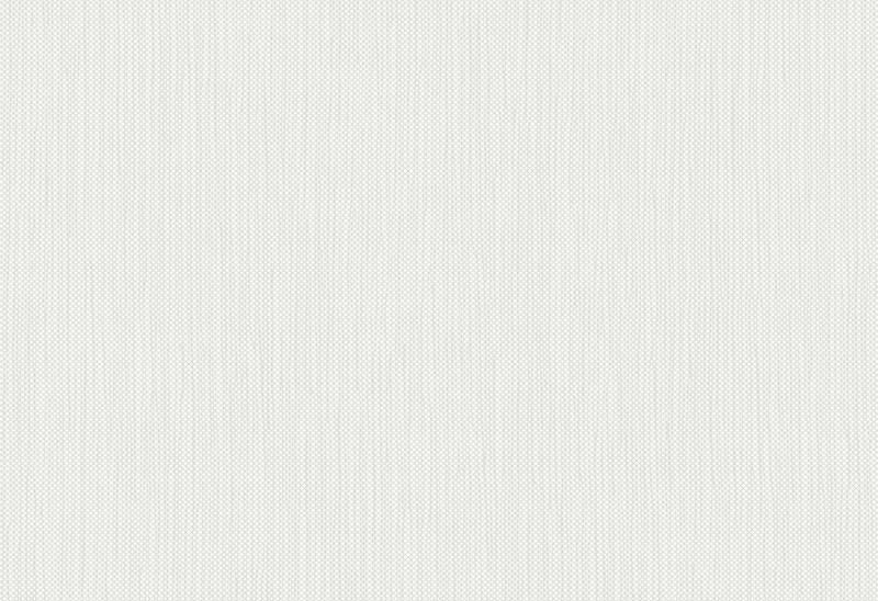 Hookedonwalls Exotique Behang 17201 Meru/Structuur/Landelijk/Natuurlijk/Lijnenspel
