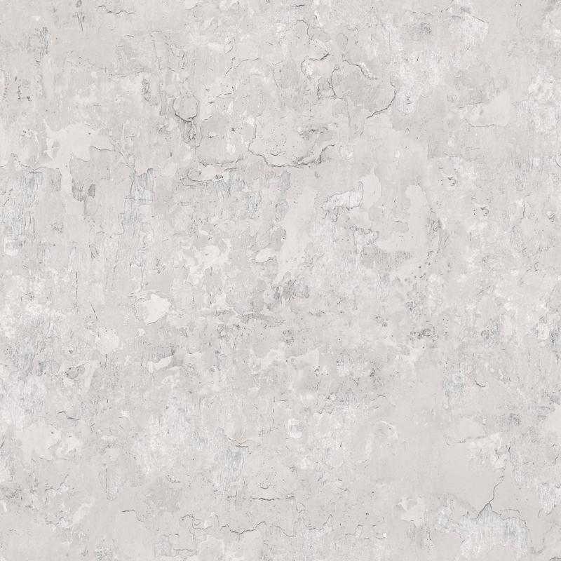 Noordwand Grunge  Behang G45348 Steen/Modern/Industrieel/Grijs