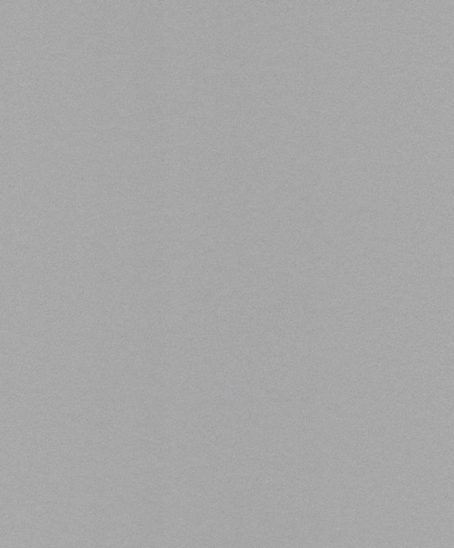 Dutch Wallcoverings Jungle Fever Behang JF1216 Plain/Uni/Modern/Landelijk
