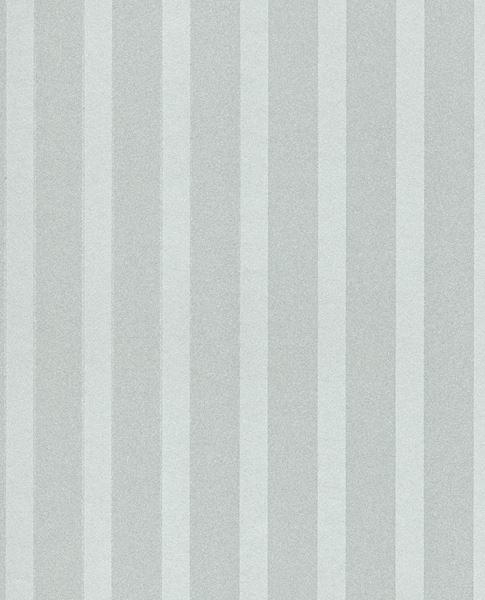Eijffinger Whisper Behang. 352032 Romantisch/Strepen/Glasparels