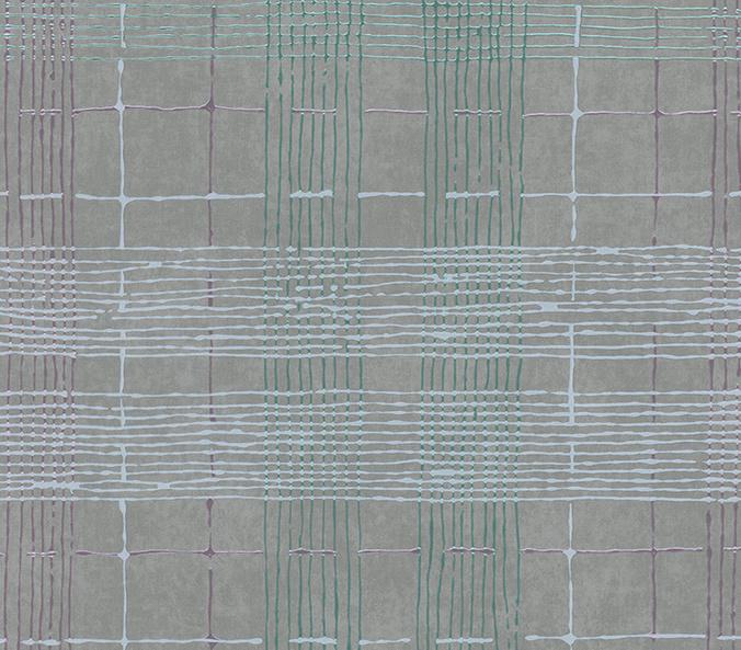 Marburg Casual 30439 Modern/Stoer Behang - Atwalls