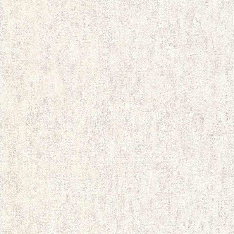 Noordwand Sejours & Chambres Behang 11162306 Uni/Structuur/Natuurlijk/Glitter