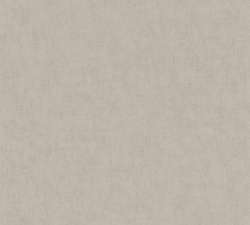 AS Creation Geo Nordic Behang 37535-6 Uni/Modern/Verweerde Structuur/Landelijk/Taupe