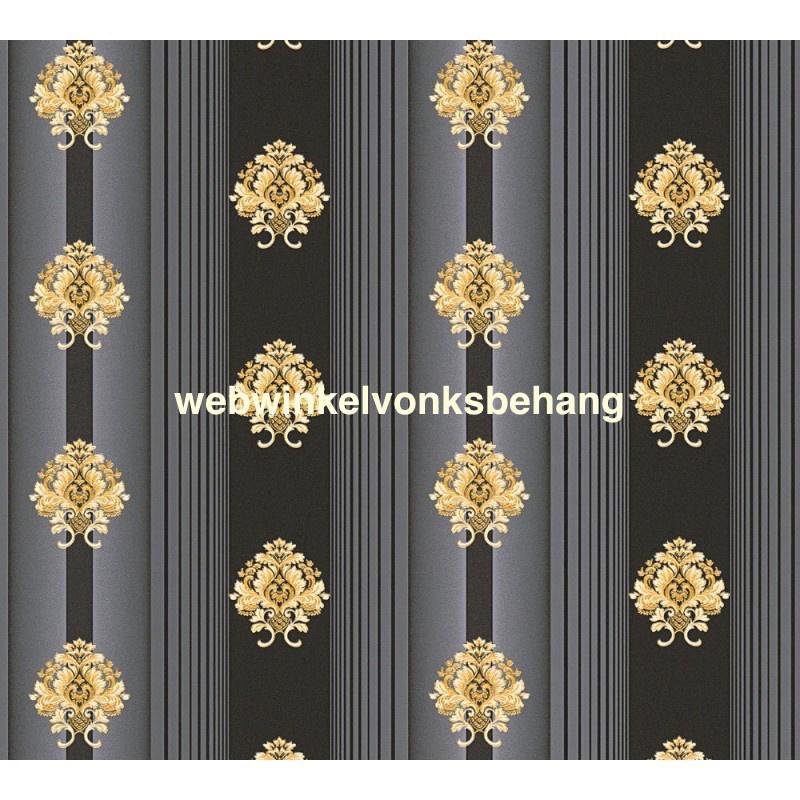 Behang 33084-6 Hermitage10-ASCreation